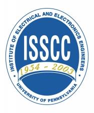 isscc_50th.jpg