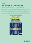 Sensors Journal