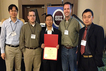 rsz ctx with award at isscc slidectx1